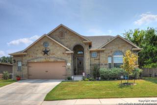8818 Breanna Oaks, San Antonio TX