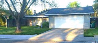 1641 Waudman Avenue, Stockton CA