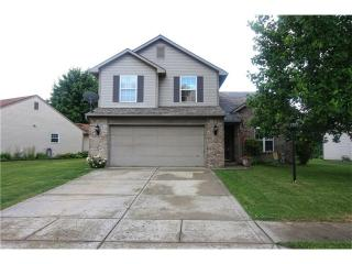 8332 Southern Springs Boulevard, Indianapolis IN