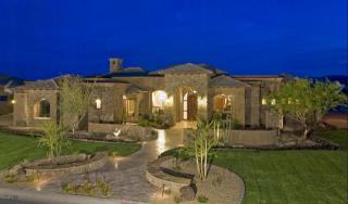 10500 East Lost Canyon Drive #2, Scottsdale AZ