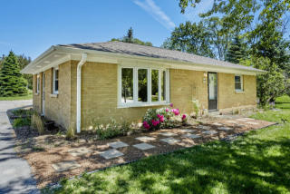 W147S7545 Kathryn Court, Muskego WI