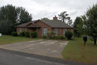 3905 Rainstone Court, Augusta GA
