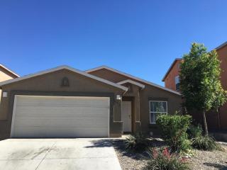 10416 Gila Gulch Road Southwest, Albuquerque NM