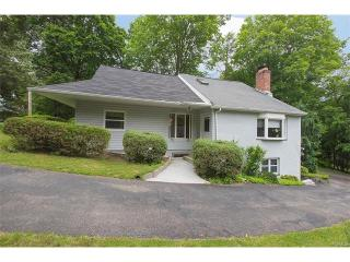 4 Gordon Avenue, Briarcliff Manor NY