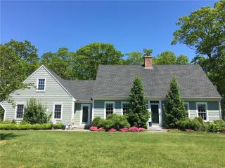 7 Fallon Trail, Westerly RI