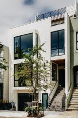 1330 Hampshire Street, San Francisco CA