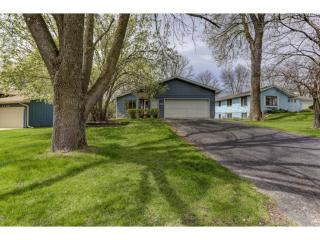 1202 Spruce Court, Northfield MN