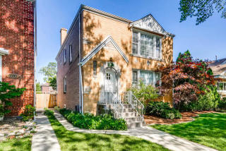 5615 N Major Ave, Chicago, IL