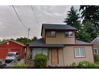 11835 Southeast Lincoln Street, Portland OR