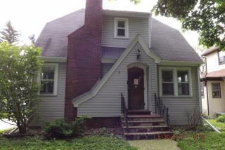 214 Oxford Ave, Green Bay, WI
