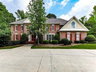 3508 Naples View, Kennesaw GA