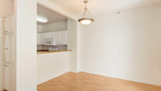 201 W Fairview Ave, Glendale, CA