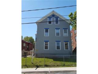 59-61 Whitmore Street, Hartford CT
