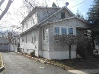 95 East William Street, Fords NJ
