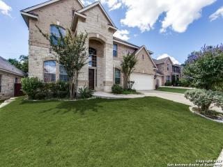 27023 Trinity Heights, San Antonio TX