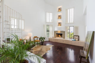 16137 West Sunset Boulevard #304, Pacific Palisades CA