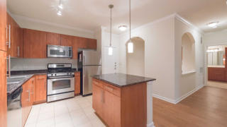 4411 Dixie Hill Rd, Fairfax, VA