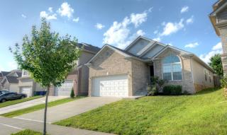 2125 Millstone Way, Lexington KY