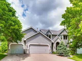8370 West Lake Drive, Chanhassen MN