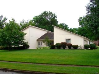2525 Meadow Haven Point, Washingtn Twp OH