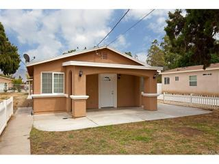25938 Fairview Avenue, Hemet CA