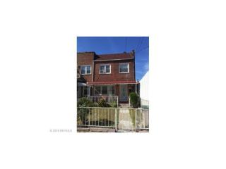 536 E 84th St, Brooklyn, NY