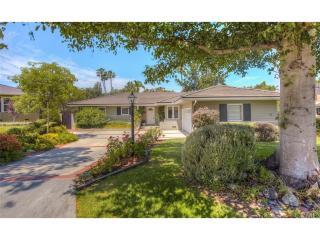 1015 Cerritos Drive, Fullerton CA