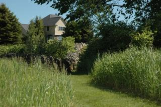 7428 Meadow Bluff Farm Road, Egg Harbor WI