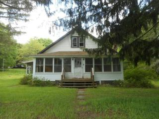 2 Little Ireland Road, Livingston Manor NY