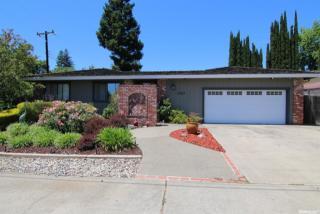 4337 Bannister Road, Fair Oaks CA