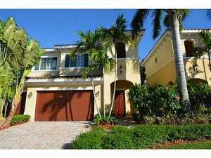 350 Chambord Terrace, Palm Beach Gardens FL