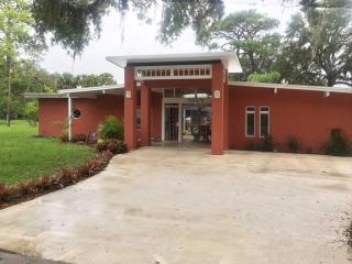 102 Hillcrest Avenue, Titusville FL