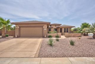 19301 N Echo Rim Dr, Surprise, AZ