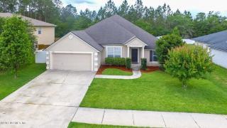 11390 Brian Lakes Drive, Jacksonville FL