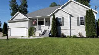 18495 Madrid Court, South Bend IN