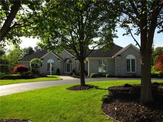 1 Ingridshire Drive, Pittsford NY