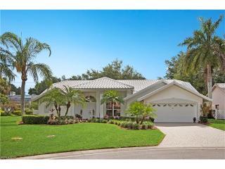 11801 Woodshire Circle, Fort Myers FL