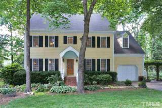 310 Coorsdale Drive, Cary NC