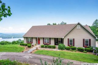 3488 County Road 265, Section AL