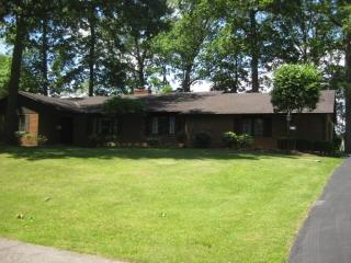 983 Laura Drive, Marion OH