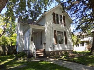 319 George Street, West Chicago IL