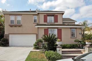 1436 West Player Avenue, La Habra CA