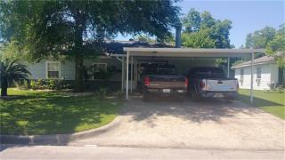 1103 Wright Boulevard, Baytown TX