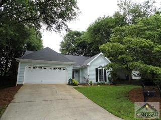 230 Wakefield Trace, Athens GA