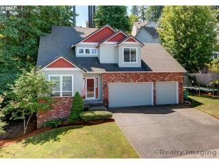 18138 SW Shady Meadow Ct, Beaverton, OR