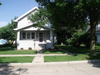 238 South Walnut Street, Kimberly WI