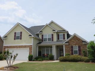371 Stillwood Drive, Newnan GA