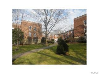 320 Palmer Terrace #1E, Mamaroneck NY