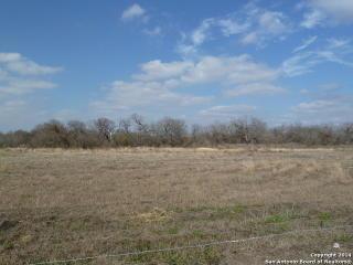 479 S Tx-1604-Loop West, San Antonio TX