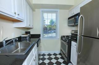 4523 Sangamore Rd, Bethesda, MD